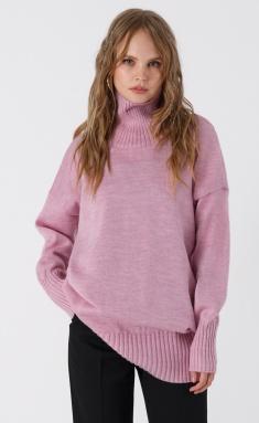 Sweater Pirs 3375-2