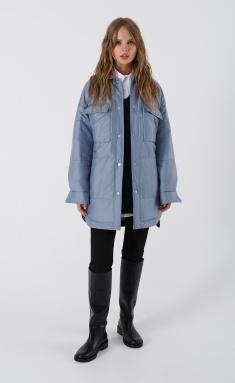 Jacket Pirs 3376-1
