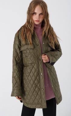 Jacket Pirs 3376