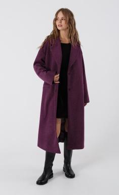 Coat Pirs 3377