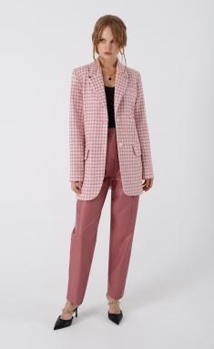 Suit Pirs 3378