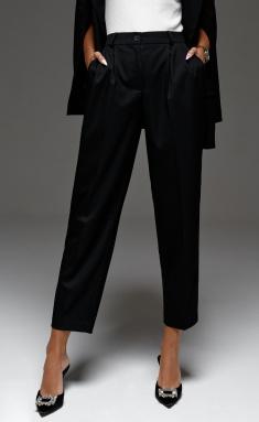 Trousers Beauty 3379