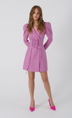 Dress Pirs 3381