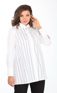 Shirt Elletto 3381 bel