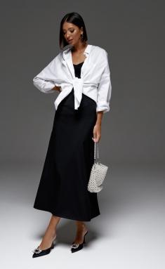 Skirt Beauty 3382