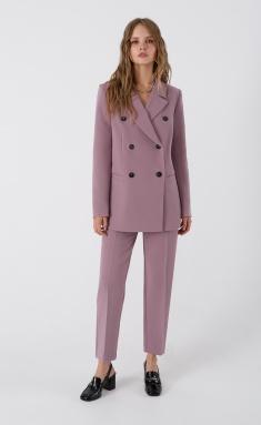 Suit Pirs 3383