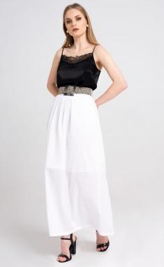 Skirt Panda 33850z bel