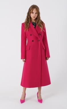 Coat Pirs 3388