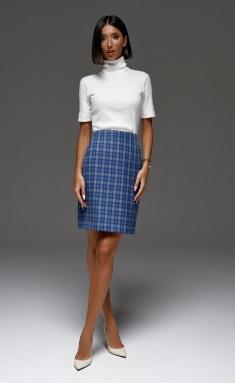 Skirt Beauty 3388