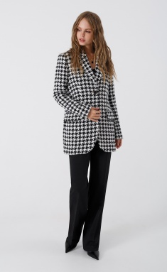 Suit Pirs 3389