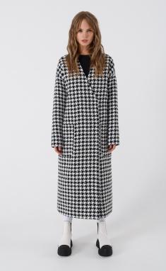 Coat Pirs 3391