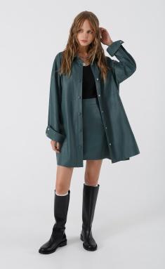 Suit Pirs 3395