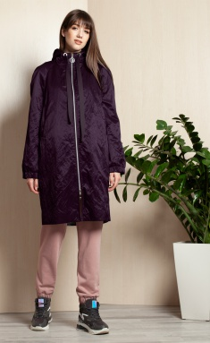Raincoat Elletto Life 3395 bakl