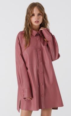 Shirt Pirs 3396