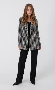 Suit Pirs 3397
