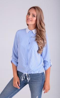 Shirt Modema 340/6