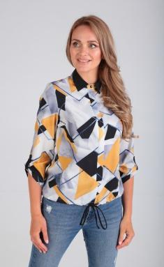 Shirt Modema 340/3