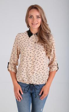 Shirt Modema 340/4