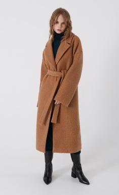 Coat Pirs 3401