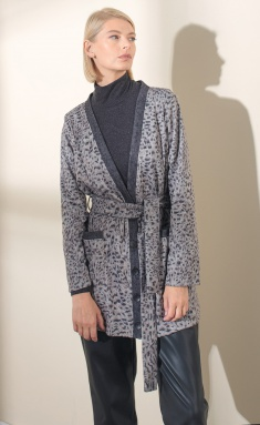 Cardigan Art Ribbon M3402K kardigan