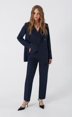 Suit Pirs 3403