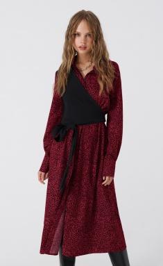 Dress Pirs 3406-2