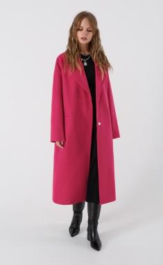 Coat Pirs 3408
