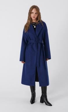 Coat Pirs 3408-1