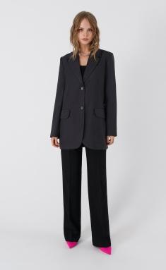 Suit Pirs 3409