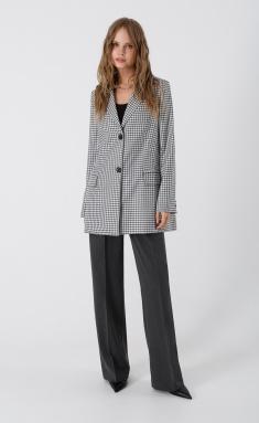 Suit Pirs 3413