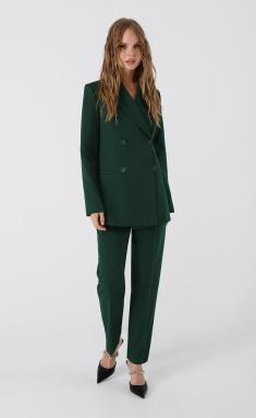 Suit Pirs 3419-2
