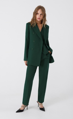 Suit Pirs 3420