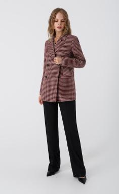 Suit Pirs 3421-2
