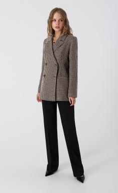Suit Pirs 3421-3