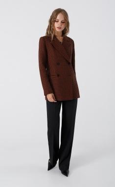 Suit Pirs 3421-1