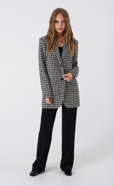Suit Pirs 3423