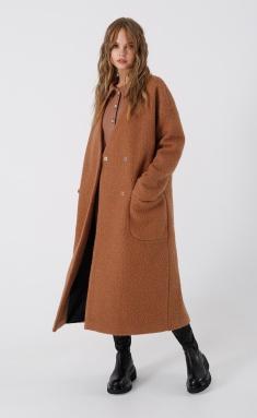 Coat Pirs 3424