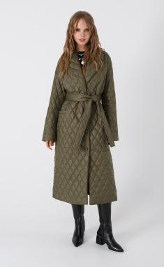 Coat Pirs 3425