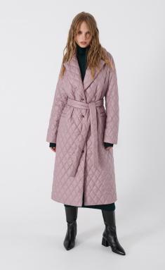 Coat Pirs 3425-1