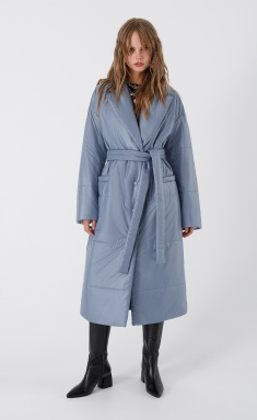 Coat Pirs 3425-2
