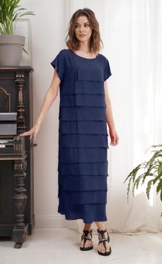 Dress Fantazia Mod 3425 t.sin