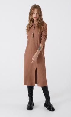 Dress Pirs 3426-1