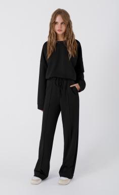 Suit Pirs 3429-2