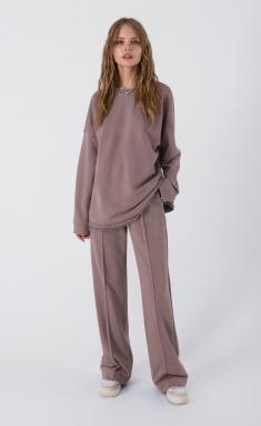 Suit Pirs 3429-1