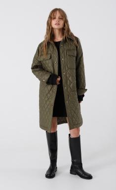 Coat Pirs 3430