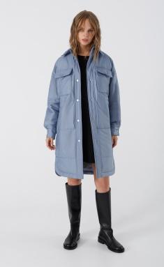 Coat Pirs 3430-2