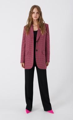 Suit Pirs 3432