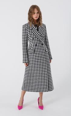 Coat Pirs 3435