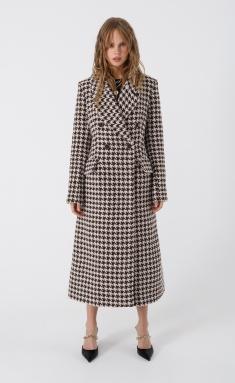Coat Pirs 3435-1