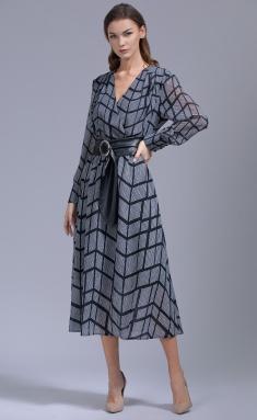 Dress Art Ribbon M3435P plate